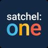 Satchel one logo