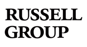 Content russell group logo