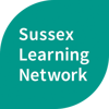 Sussex Learning Network