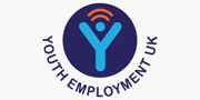Youth employment uk default social image
